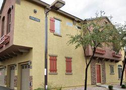 E 5th St Unit 1740, Tempe AZ