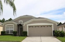 Wyndham Palms Way, Kissimmee FL