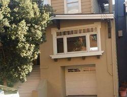 Onondaga Ave, San Francisco CA