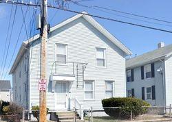 Harrison St # 1, Pawtucket RI