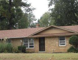 E Raines Rd, Memphis TN