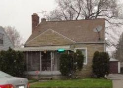 Packard Ave, Warren MI