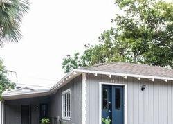 Nathan Hale Rd, West Palm Beach FL