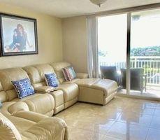 Hillsboro Mile W, Pompano Beach FL