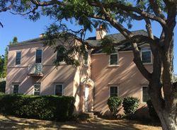 Pre-Foreclosure - Alameda Blvd - Coronado, CA