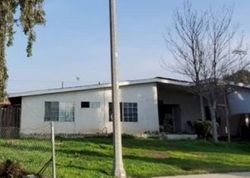 Hobson Ct, Pomona CA