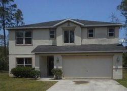 Pre-Foreclosure - Ponce Deleon Dr - Palm Coast, FL