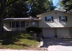 Pre-Foreclosure - Spaulding St - Omaha, NE