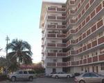 Ne 166th St , North Miami Beach FL