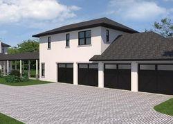 Pre-Foreclosure - River Oak Pl - Stuart, FL