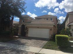 Pre-Foreclosure - Se Crooked Oak Ave - Hobe Sound, FL