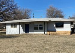 W Willow Rd, Enid OK