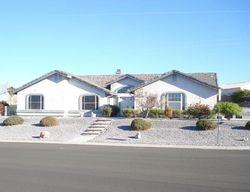 Florence Ct, Bullhead City AZ