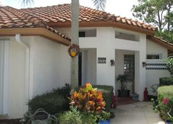 Sw Mariposa Cir, Palm City FL