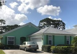 Sw Estella Ter, Palm City FL