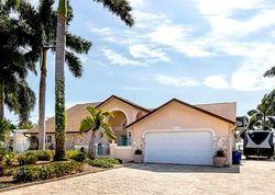 San Carlos Dr, Saint James City FL