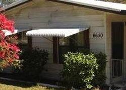Old Orchard Ave, Sebring FL