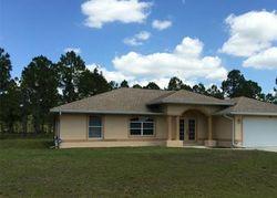 Wagner Ave, Lehigh Acres FL