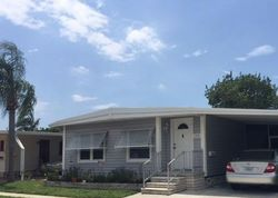 Belcher Rd S Lot 15, Largo FL