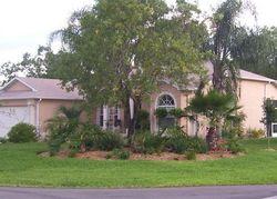 Arrendonda Ave, Spring Hill FL