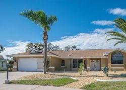 Pre-Foreclosure - Ventura Dr - Spring Hill, FL