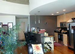 Bassett St Unit 211, Denver CO