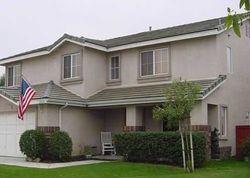 Pre-Foreclosure - Deaver Ln - San Ysidro, CA