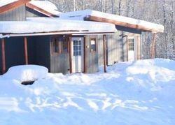 Gold Mine Trl, Fairbanks AK