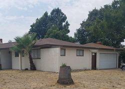 Sheridan Ave, Pomona CA