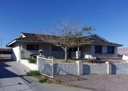 Summit Dr, Bullhead City AZ