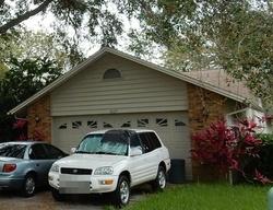 Allens Ridge Dr N, Palm Harbor FL