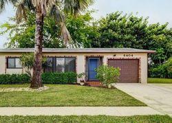 Timberlakes Way, Delray Beach FL