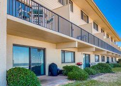 A1a Beach Blvd, Saint Augustine FL