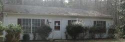 Poplar Springs Dr, Gloucester VA