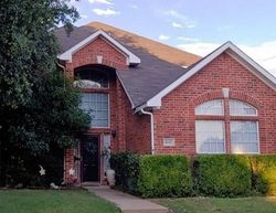 Regal Oak Rd, Grand Prairie TX