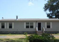 HOLLYVILLE RD, Millsboro, DE