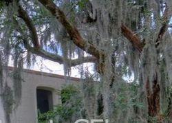 Orange Dr , Altamonte Springs FL