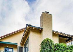 Everett Ave, Palo Alto CA