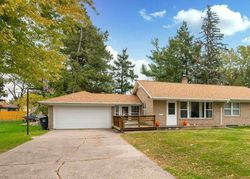 24th Avenue Ct, Moline IL