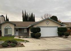 Westfield Ln, Patterson CA