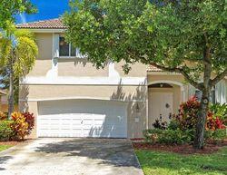 Pre-Foreclosure - Se 24th Cir - Homestead, FL