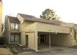 Brownstone Ln, Cordova TN