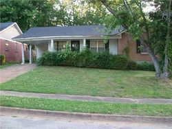 Whitewood Cv, Memphis TN