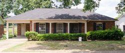 Knightway Rd, Memphis TN
