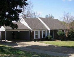 Curzon Ave, Memphis TN
