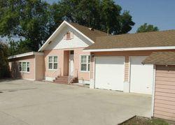 Pre-Foreclosure - W Camino Real Ave - Arcadia, CA