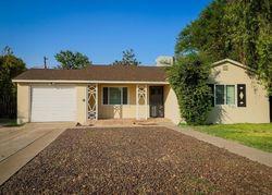 W Glenrosa Ave, Phoenix AZ