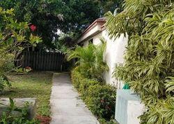 Nw 22nd St, Pompano Beach FL