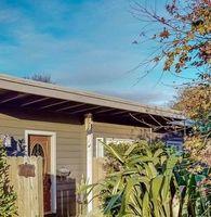 Cottage St, Eureka CA