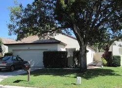 Ironwood Way N, Palm Beach Gardens FL